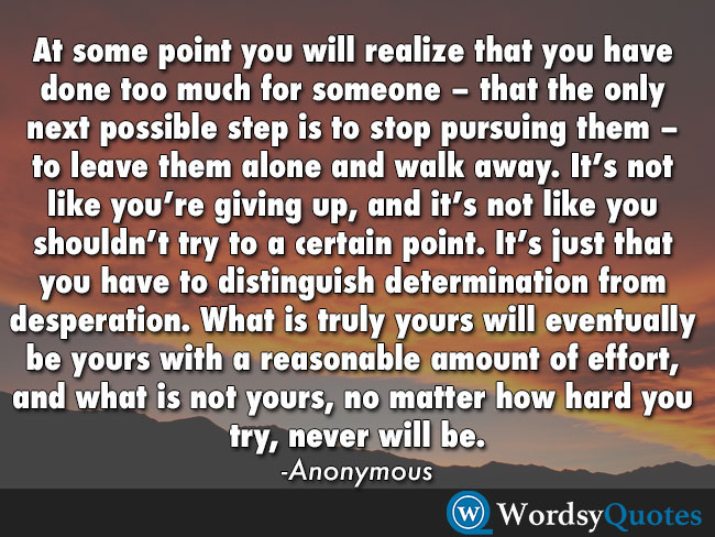 anonymous moving on movingon quotes