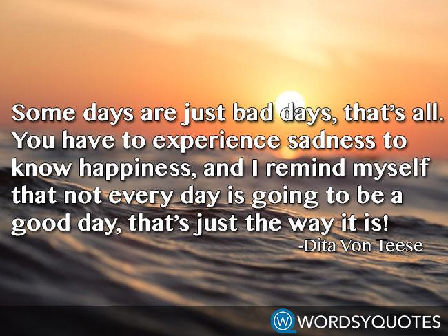 dita von teese happiness quotes