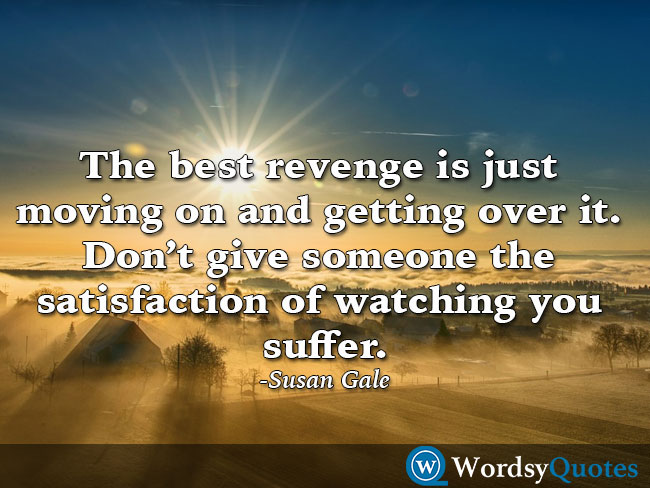 Susan Gale moving on movingon quotes