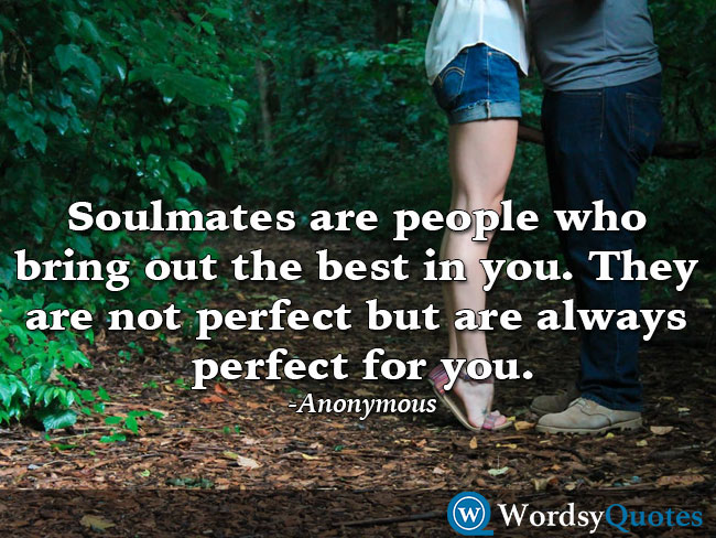 Relationship Quotes anonymous