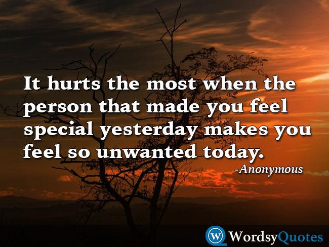 wordsyquotes sad quotes