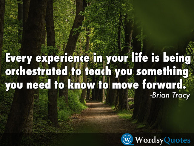 Brian Tracy Motivational Quotes