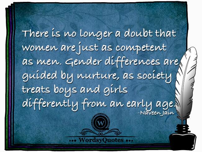 Naveen Jain - age quotes