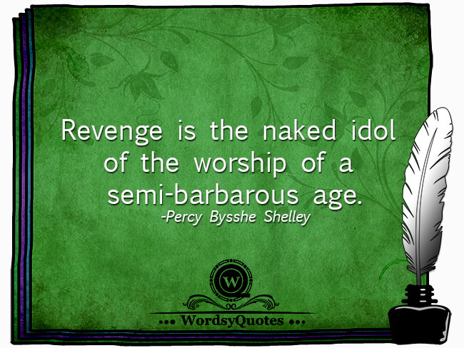 Percy Bysshe Shelley - age quotes